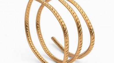 ai-weiwei-bracelet